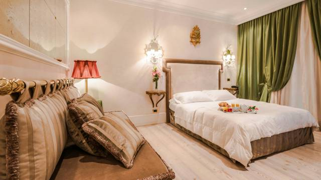 Mdm-Luxury-Rooms-Roma-camere-16