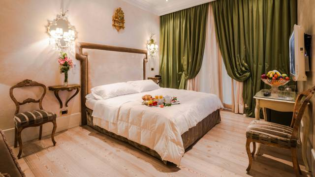 Mdm-Luxury-Rooms-Roma-camere-18