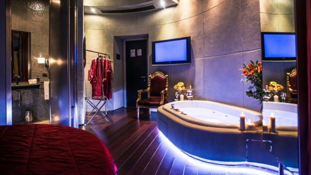 Mdm-Luxury-Rooms-Roma-camere-31