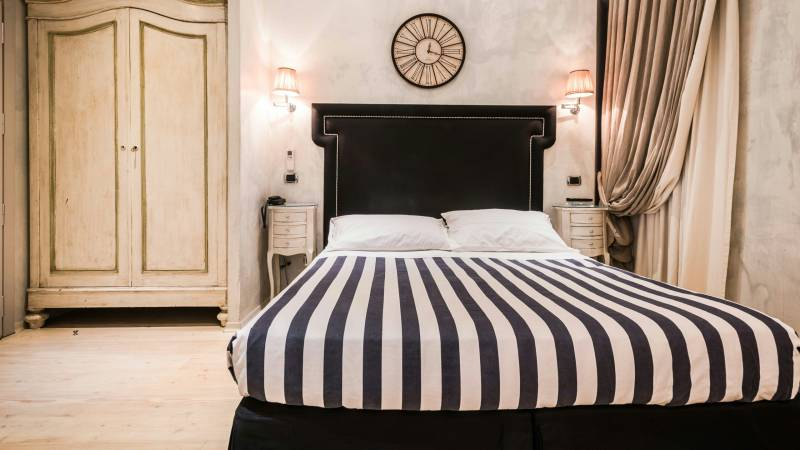 Mdm-Luxury-Rooms-Roma-rooms-13