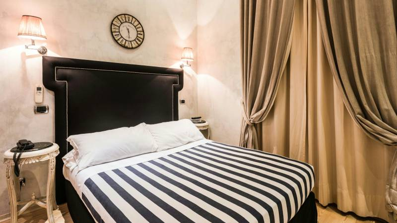 Mdm-Luxury-Rooms-Roma-rooms-15